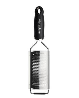 Grater Gourmet Fine Microplane - Grates, Peelers & Cutters - MP45004 - 1