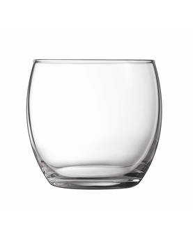 Tumbler Vina 34 cl - Water Glasses - LSVINA34 - 1