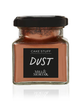 Dust Bronze 10g - Baking dusts - MM13148 - 1